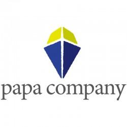papa_com_logo_sq