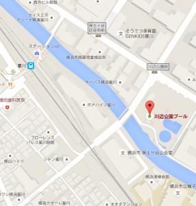 maphoshikawa