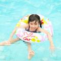 pool1sq