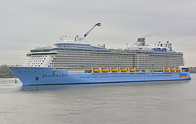 Quantum_of_the_Seas_-_Wedel_04