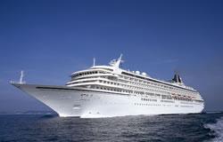 cruise_01