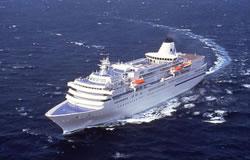 cruise_03