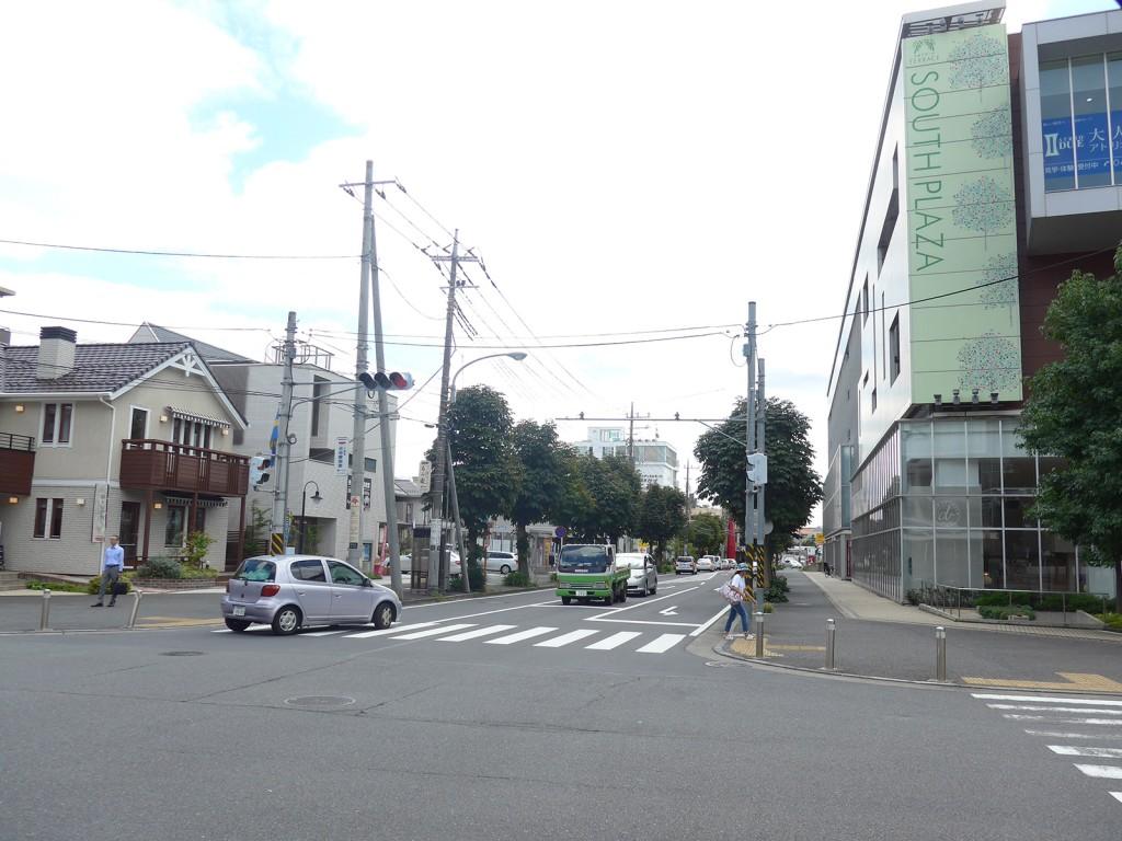 komichi002