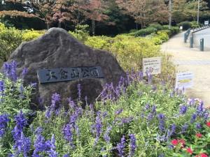 012_okurayamaparks