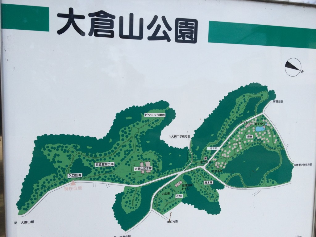 014_maps