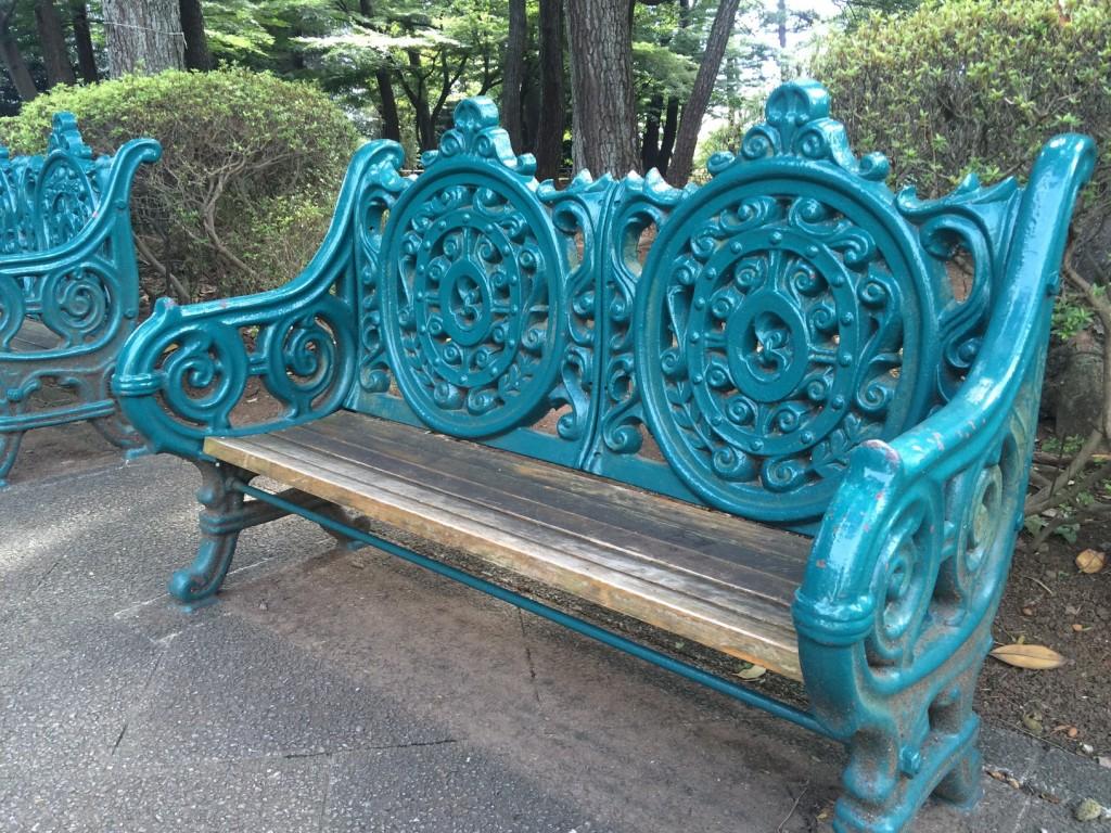 019_benchs
