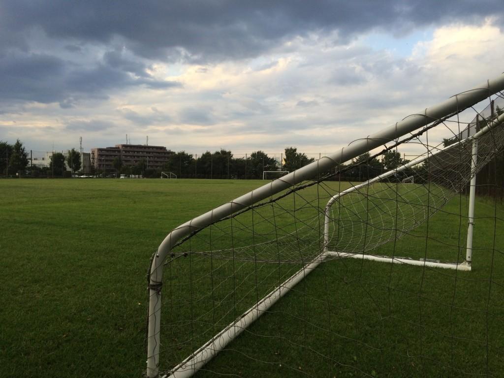 026_soccers