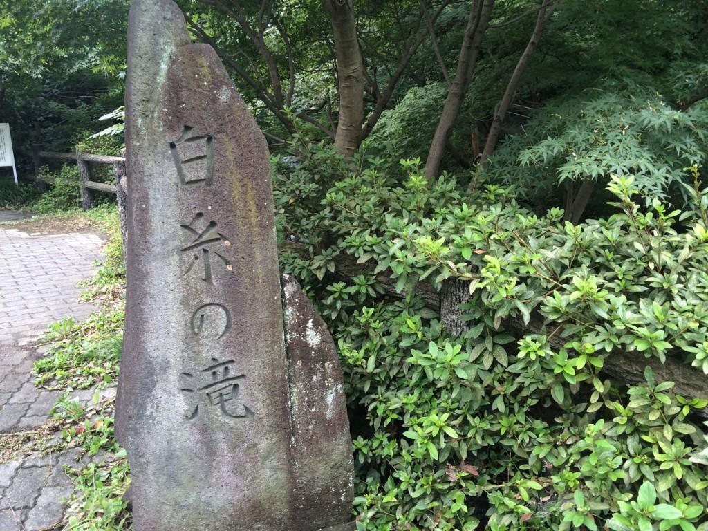 039_shiraito2s