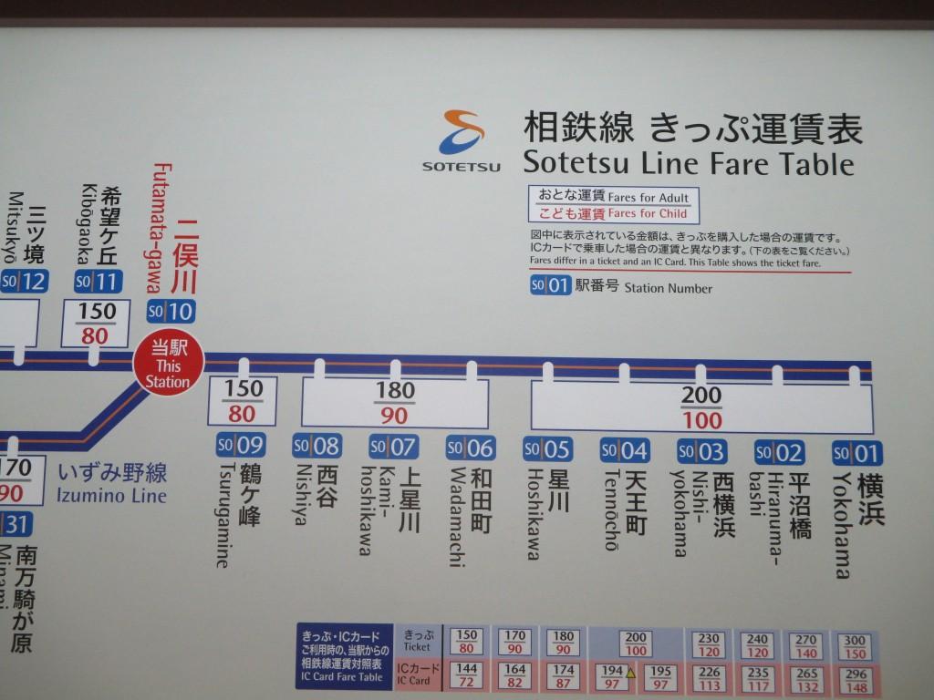 IMG_2025