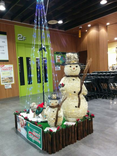 003_snowman