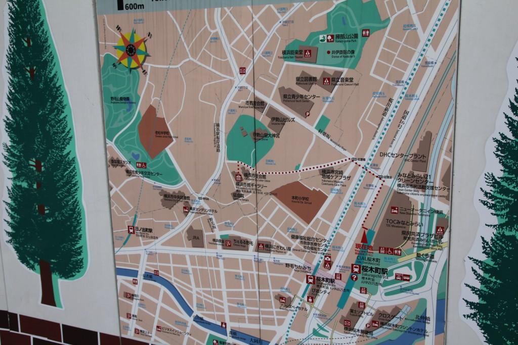 004_map