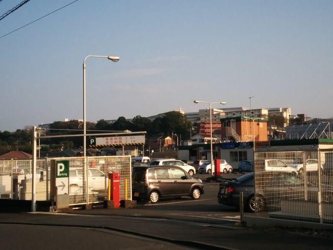 005_coop-parking