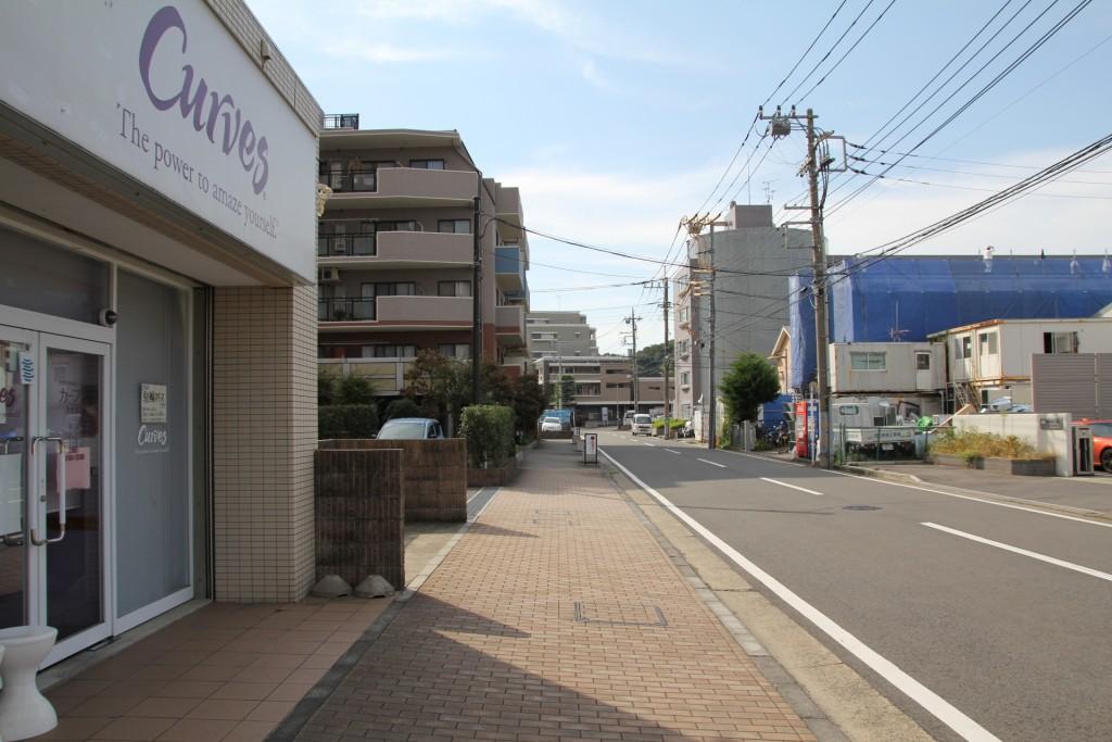 008_roji