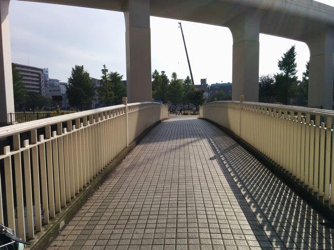 011_bridge