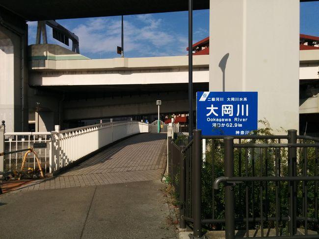 013_ohkagawa