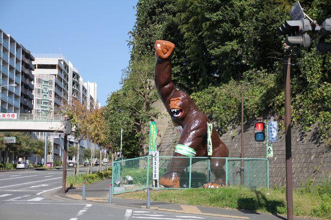 026_tuzukimamoru