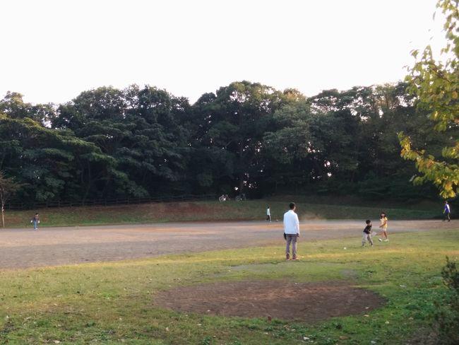 027_jiyuuhiroba