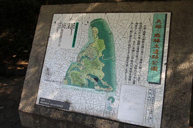 034_map