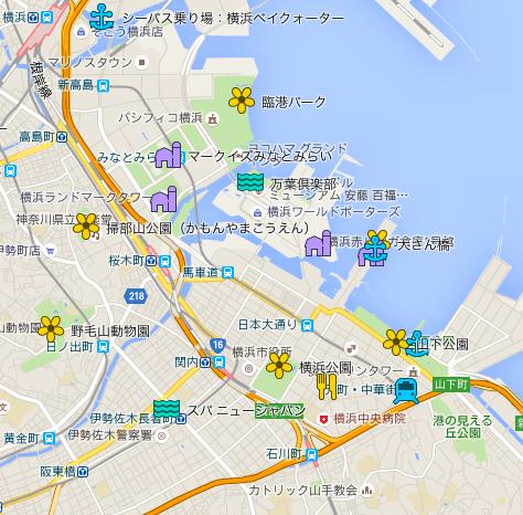 スクリーンショット 2015-11-20 16.09.40