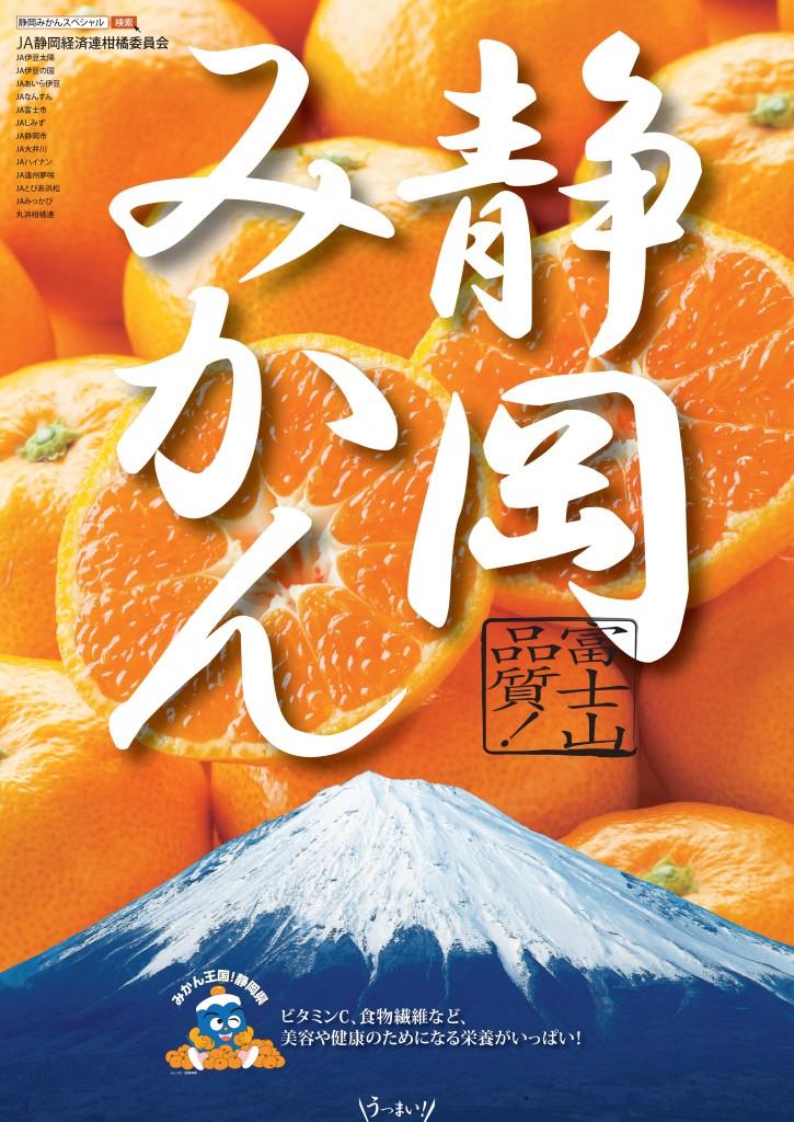 002_shizuoka