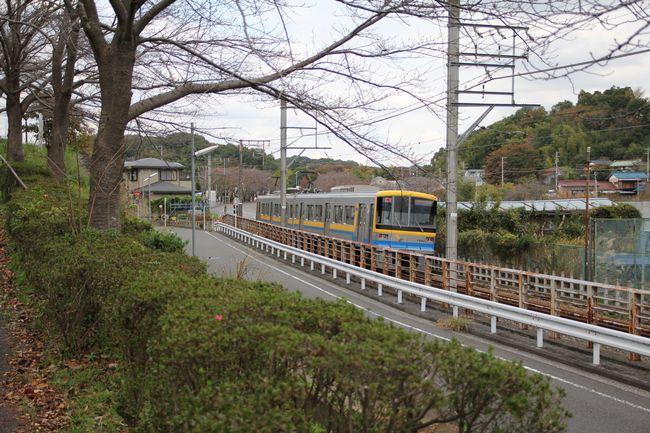 021_train