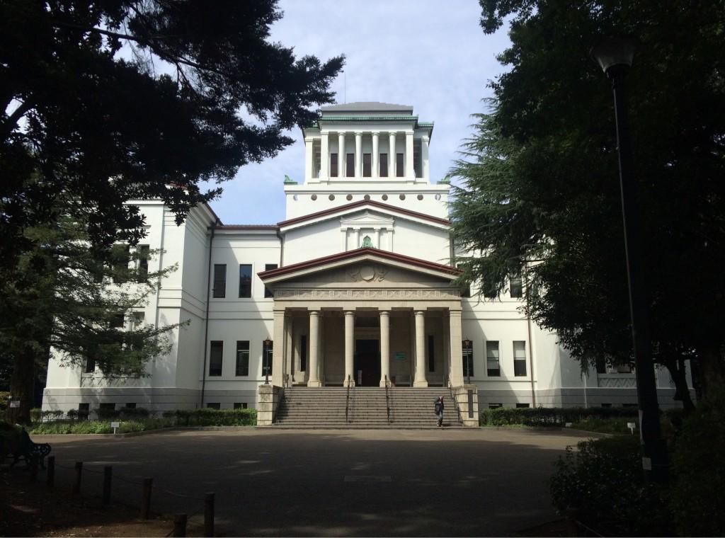 ookurayama1