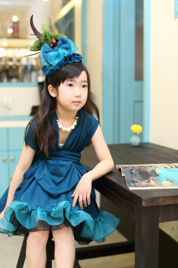 002_dress
