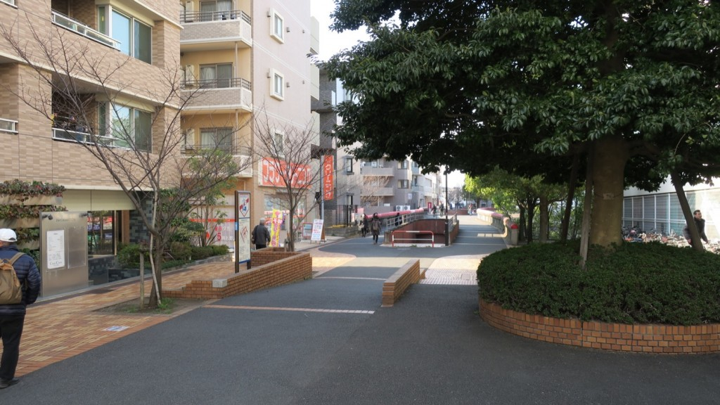 004_yuhodo