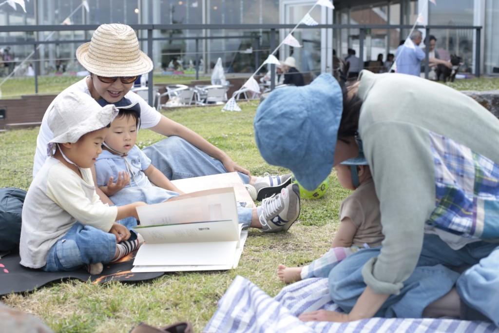 005_picnic