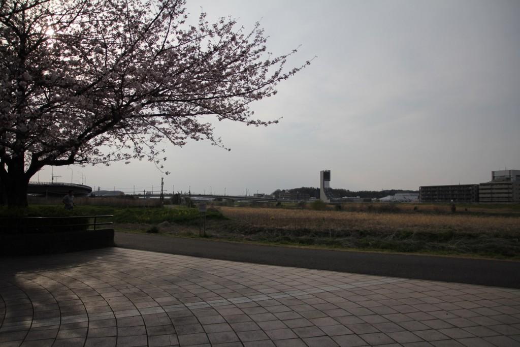 002_turumigawa