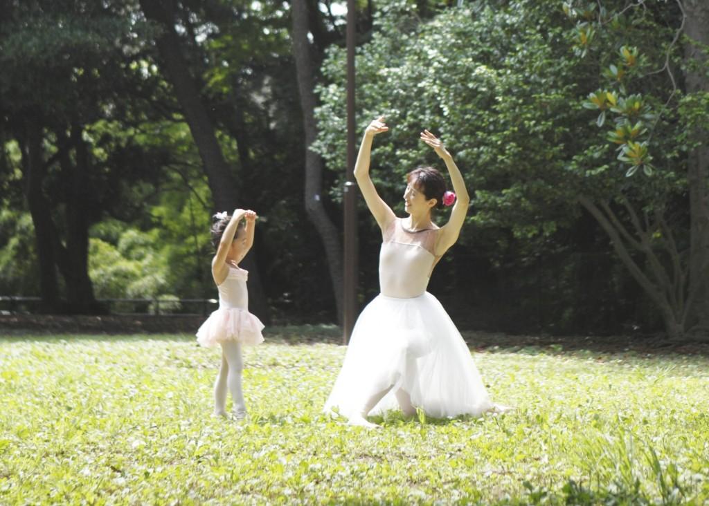 ballet001