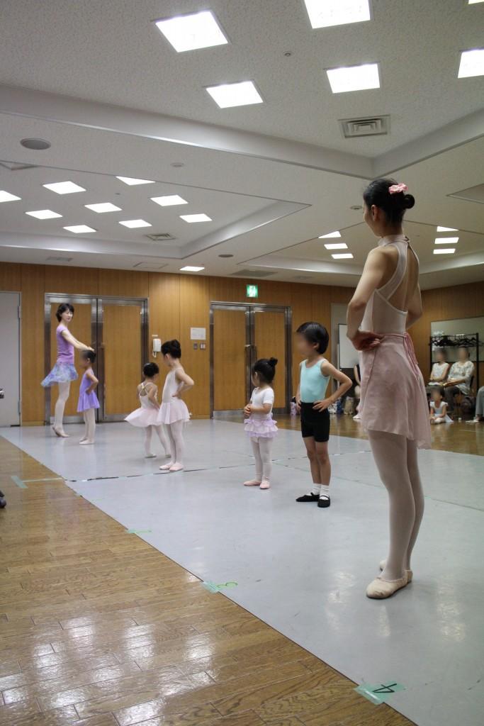 ballet003b