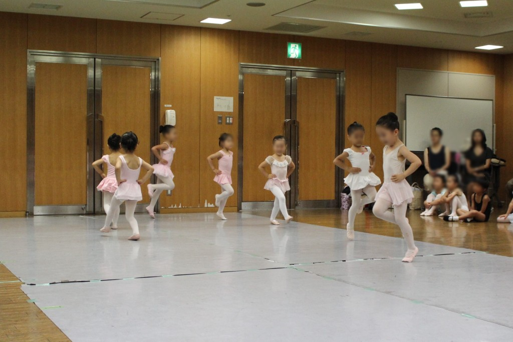 ballet004b