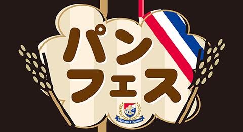 panfes_logo