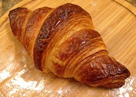 ph_boulangerie14-01