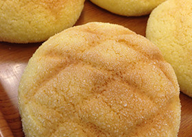 ph_boulangerie14-02