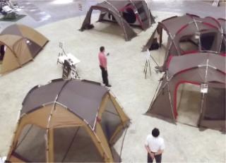 002_tent