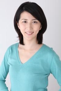 004_ASANO Yuka