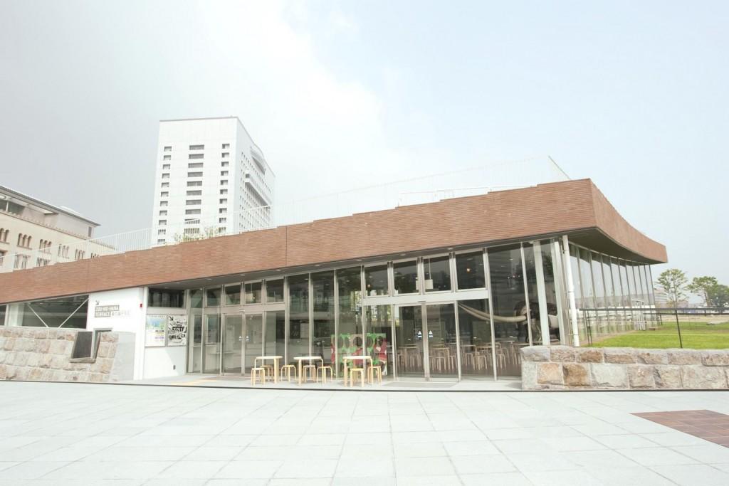 011_terrace