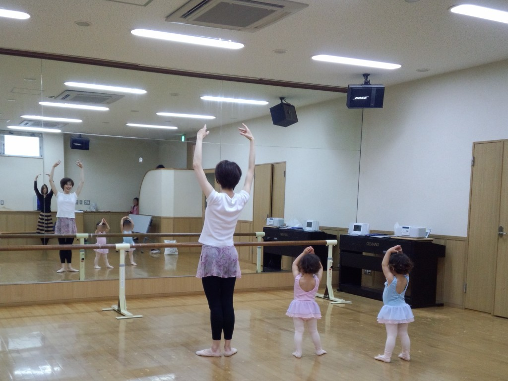 balletlesson001
