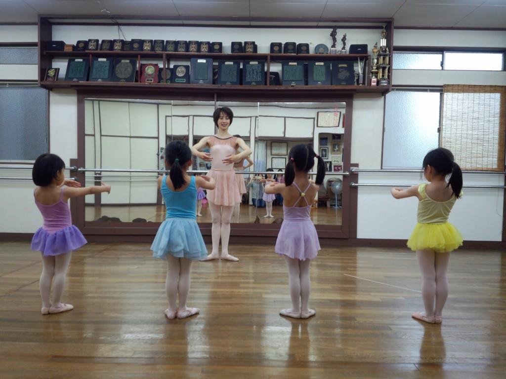 balletlesson004