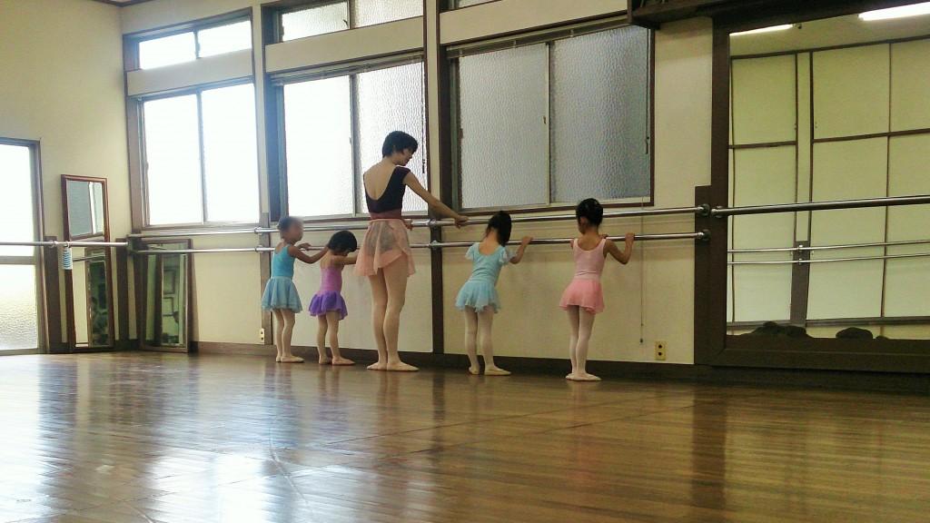 balletlesson005