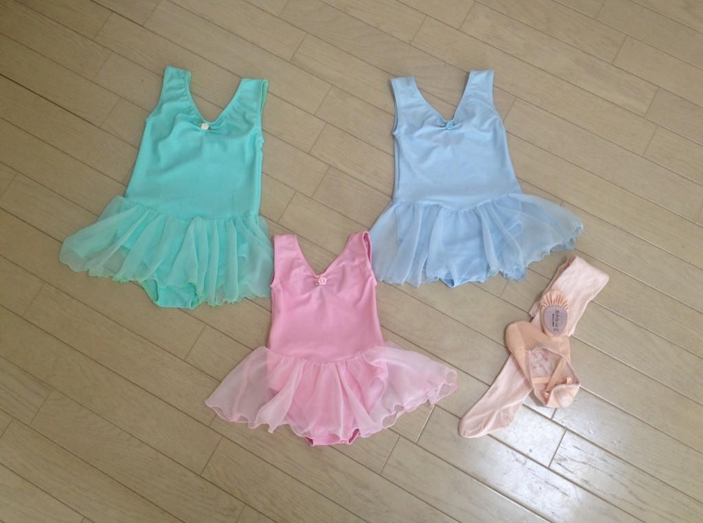 balletlesson006