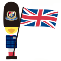 logo_british_fair1