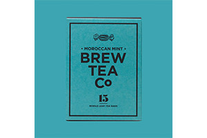 ph_brewteacompany01