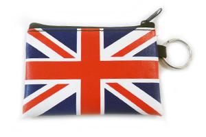 ph_british-life01