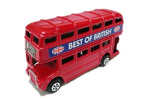 ph_british-life02