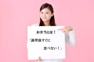 syufure003
