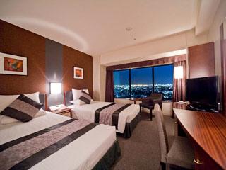 003_room