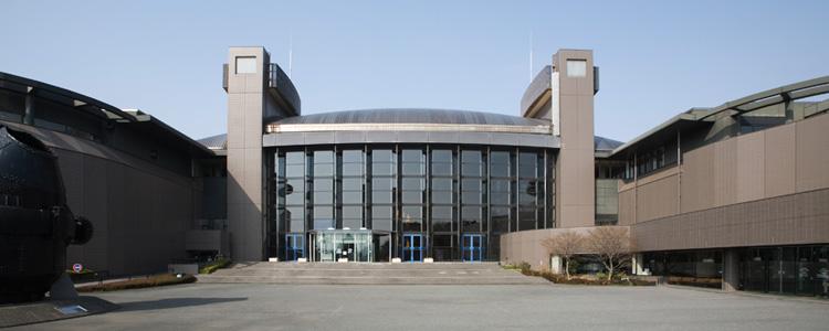 001_museum